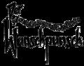 Duesseldorfer Marionettentheater - Wunschpunsch II.png