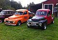 Duett a-traktor.jpg