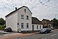 Duisburg, Friemersheim, Dahlingstraße 25, 2012-07 CN-01.jpg