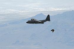 Duke Field reservists drop last BLU-82 bomb.jpg