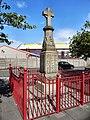 Dukinfield Hall War Memorial.jpg