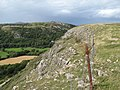 Dulas valley - geograph.org.uk - 947973.jpg