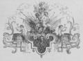 Dumas - Vingt ans après, 1846, figure page 0057.png
