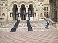 Dunărea de Jos University 2018 02.jpg