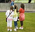 Dun Laoghaire Festival of World Cultures 2007 (1234119260).jpg