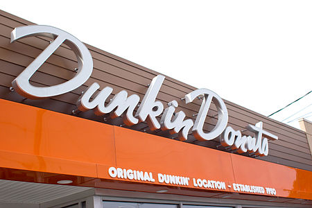 Dunkin Donuts Original Location.jpg