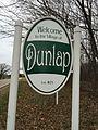 Dunlap sign.JPG