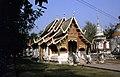 Dunst Myanmar 2005 38.jpg