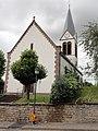 Duntzenheim EgliseProt 03.JPG