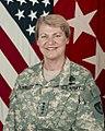 Dunwoody Gen Ann USArmy 2008-11-14-1226691530.jpg