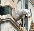 Duomo di firenze, doccione 01,1.jpg