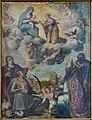 Duomo nuovo matrimonio mistico di Caterina d'Alessandria e Santi Brescia.jpg