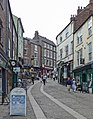 Durham (27996483404).jpg