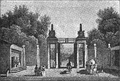 Durlacher Tor-1820er-Jahre.png