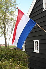 Dutch flag.JPG