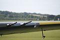 Duxford Air Show - Flickr - p a h (5).jpg