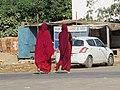 Dwaraka and around - during Dwaraka DWARASPDB 2015 (105).jpg