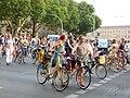 Dyke March Berlin 2018 192.jpg