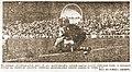 Dynamo Kyiv vs Dynamo Dnipro-vsk 1937.jpg