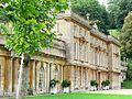 Dyrham Park house 7.jpg