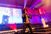 E-Rotic - 2016331204105 2016-11-26 Sunshine Live - Die 90er Live on Stage - Sven - 5DS R - 0067 - 5DSR8811 mod.jpg