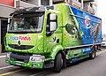 E-Truck Renault Midlum Electric.jpg