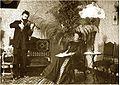 E. Klar (1861-1922) and his wife Emma Lancovsky (1863-1937).jpg