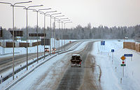 E263, Mäo, 2010-11.jpg
