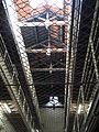 E37 Fremantle Prison tour 070.JPG