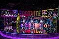 E3 2019 Electronic Entertainment Expo (48044922687).jpg