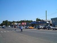 E7988-Kant-main-street.jpg