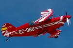 EC-DHU (LECU, 2016-05-01).png