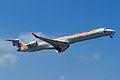 EC-JYA CRJ900 Air Nostrum SCQ 01.jpg