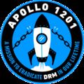 EFF Apollo logo.png