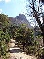 EL PEÑON, COMASAGUA - panoramio (3).jpg