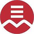 EMSB Circle Logo.jpg