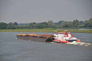 ENI 02334855 Veerhaven III Waterbuffel (03).JPG