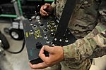 EOD shows determination with detonation 151006-F-MZ237-025.jpg