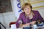 EPP Summit March 2012 (7).jpg