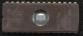 EPROM AM27C256 (1).png