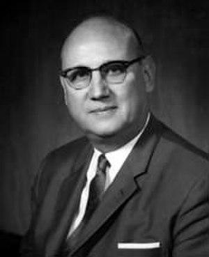 E. Ross Adair