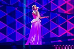 ESC2016 - Czech Republic 04.jpg