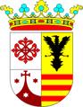 ESCUDO DE MALAGÓN.png