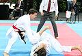 ESKA European Championships 2013 Portugal.jpg