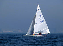 list of sailing boat types wikipedia