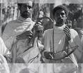 ETH-BIB-Abessinische Musiker mit Streichinstrumenten-Abessinienflug 1934-LBS MH02-22-0721.tif