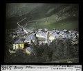 ETH-BIB-Bourg St. Pierre, Übersicht-Dia 247-03165.tif