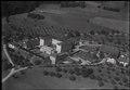 ETH-BIB-Dettenbühl (Wiedlisbach), Armenanstalt-LBS H1-010317.tif