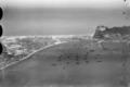 ETH-BIB-Gibraltar mit La Linea von W. aus 1500 m Höhe-Mittelmeerflug 1928-LBS MH02-05-0038.tif