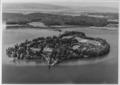 ETH-BIB-Insel Mainau, Blick von Osten-LBS H1-017053.tif